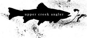 Upper Creek Angler