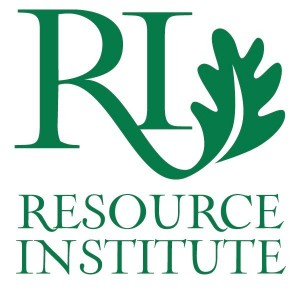 Resource Institute