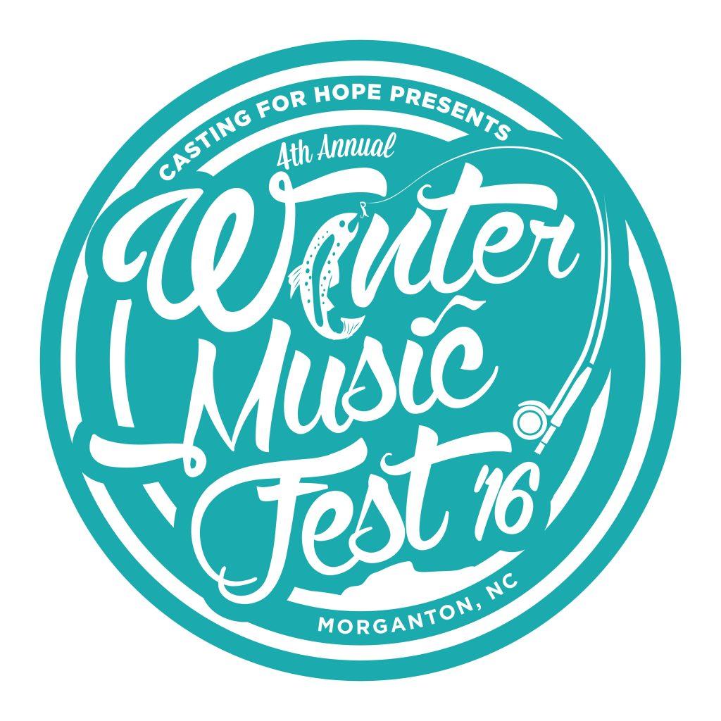 WinterMusicFest16_CFH-03