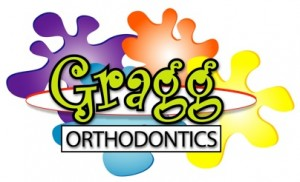 Gragg Orthodontics