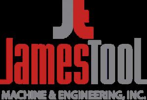 James Tool