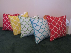 Pillows_72014_FWtW 2-2016_TF