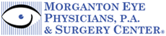 Morganton Eye Physicians