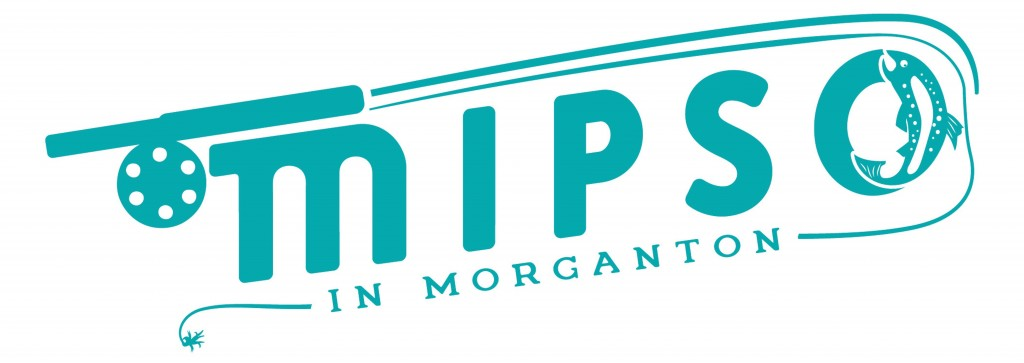 Mipso_InMorganton