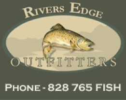 River's Edge Outfitters